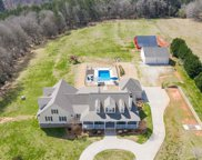 120 Cooper Drive, Simpsonville image