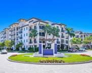 1030 3rd Ave S Unit 218, Naples image