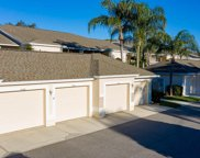 9570 High Gate Drive Unit 1722, Sarasota image
