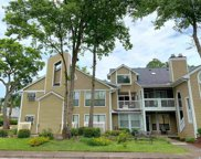 900 Courtyard Dr. Unit k-6, Myrtle Beach image