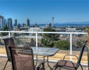 511 E Roy St Unit 113, Seattle image