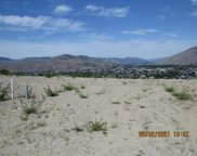 1066 Forden Place, Kamloops image