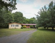 1848 Old Summerville Rd, Rome image