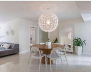 16711 Collins Ave Unit #301, Sunny Isles Beach image