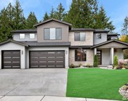 227 234th  (Lot 3) Place SE Unit 3, Bothell image
