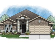 209 Gray Wolf Dr, San Marcos image