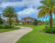 17253 Breeders Cup Drive, Odessa image