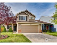 3262 W Yarrow Cir, Superior image
