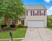 3115  Huntington Ridge Court, Matthews image