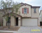 4851 E Chickweed, Tucson image