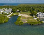 85261 Old Highway, Islamorada image