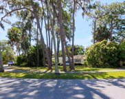 404 S Shore Crest Drive, Tampa image