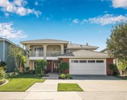 4324 Guava, Seal Beach image