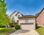 25225 Battle Lk, San Antonio image