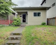 4144 25th Ave SW, Seattle image