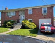 154-03 10th  Avenue, Whitestone image
