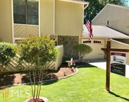 2304 Colonial Dr, Brookhaven image