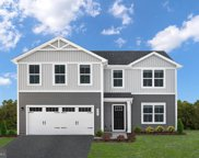 2003 Chastain   Drive, Honey Brook image
