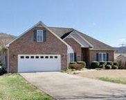 2211 Shelby Dr, Cookeville image