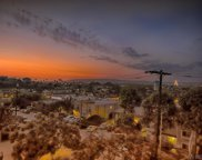 4115     Udall Street     A, Mission Valley image