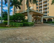 1001 Arbor Lake Dr Unit 608, Naples image