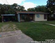 863 Plainview Dr, San Antonio image