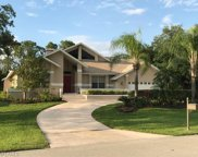 16958 Timberlakes Dr, Fort Myers image