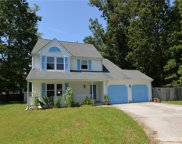4548 Hollingsworth Lane, South Central 2 Virginia Beach image