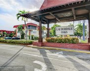 2800 NW 47th Ter Unit 107, Lauderdale Lakes image