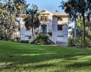 96229 PINEY ISLAND DR, Fernandina Beach image