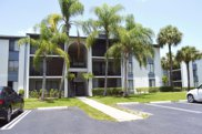 1009 Greenpine Boulevard Unit #E3, West Palm Beach image