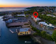 6042 Seaview Ave NW Unit #302, Seattle image
