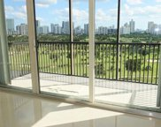 20379 W Country Club Dr Unit #1538, Aventura image