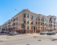 2961 N Halsted Street Unit #3, Chicago image