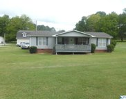 1680 County Road 584, Rogersville image
