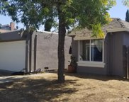276 Carlyle Ct, Gilroy image