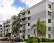 8261 Nw 8th St Unit #538, Miami image