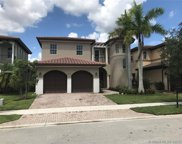 8031 Nw 125th Ter, Parkland image