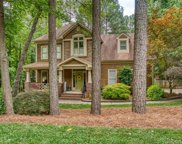305  Bay Harbour Road, Mooresville image