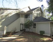 309 Westbury Ct. Unit 24-I, Myrtle Beach image