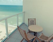 16699 Collins Ave Unit #2304, Sunny Isles Beach image