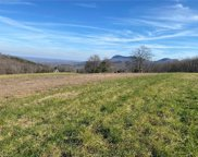 1080 Fowler Farm Road Unit #Tract #2, Westfield image