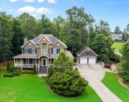 15 Fox Meadow Ct, Euharlee image