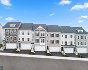 TBD Wingfield   Court Unit #HOMESITE 5, Brookeville image