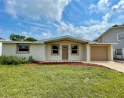 6212 Sapphire Drive, New Port Richey image