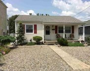 16 Cliveden Ave, Somers Point image