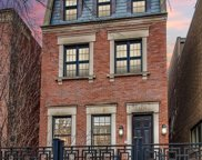 1714 W Wolfram Street, Chicago image