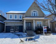 15 Archstone St, Whitby image