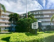 3500 S Ocean Boulevard Unit #404, South Palm Beach image