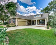 1407 East Island Dr., North Myrtle Beach image